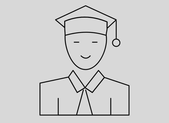 Vous avez besoin d'aide sur la mise en place de votre ERP?Vous pouvez accueillir un étudiant Master 2 Tiers-lieux et Dynamiques Territoriales à 70% de son temps pour un coût réduit pour votre structure. Nous avons de chouettes profils !